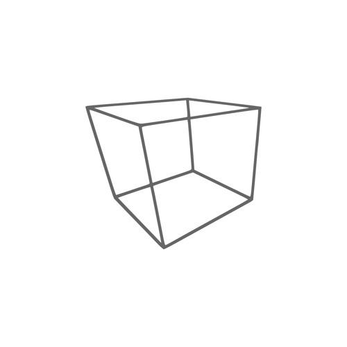 drawBox's avatar