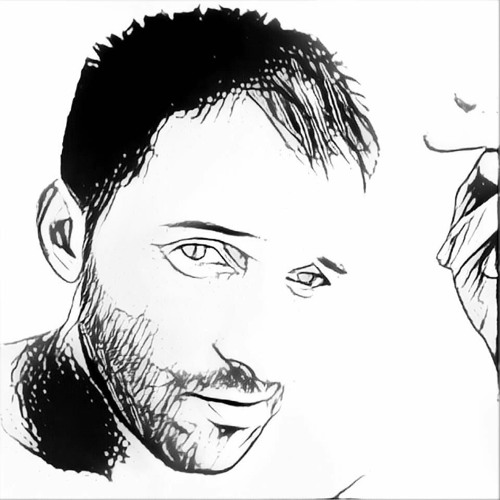 soundelux's avatar