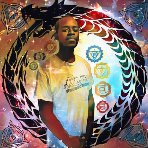 Rich Taylor's avatar