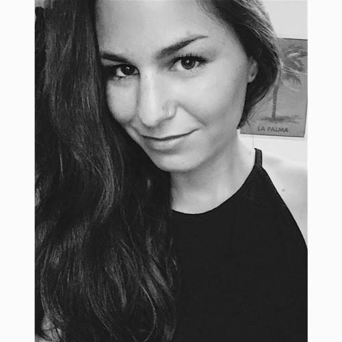 Anaïs Nanou's avatar