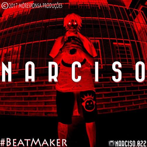 Narciso Beats's avatar