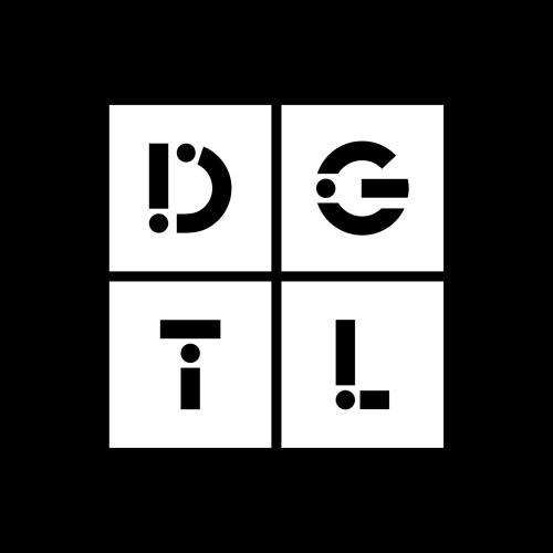DGTL's avatar