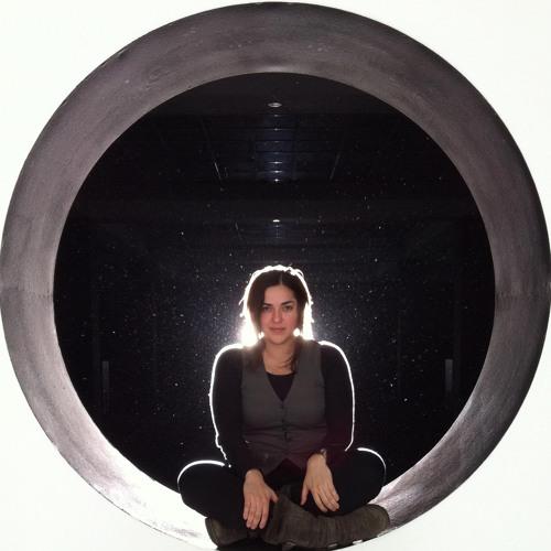 Josette Melchor's avatar