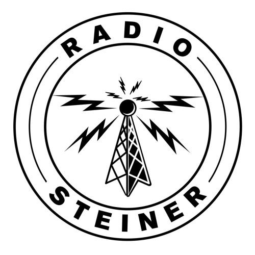 Radio Steiner's avatar