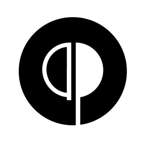 AllPoints's avatar