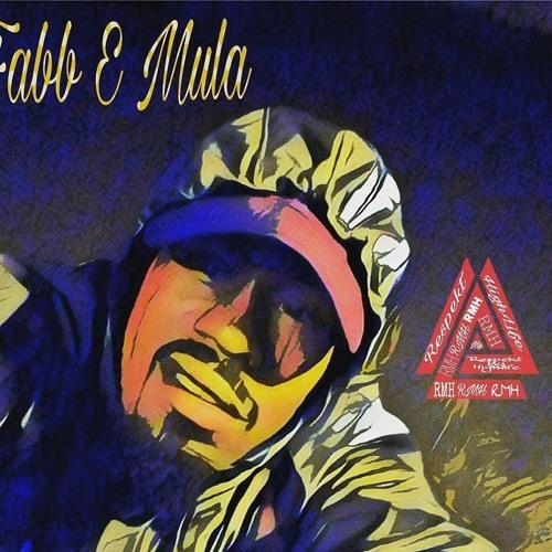 FABB E MULA_RMH57's avatar