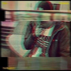 Młody Dzban - Ella Elle La (Joint'u Remix)