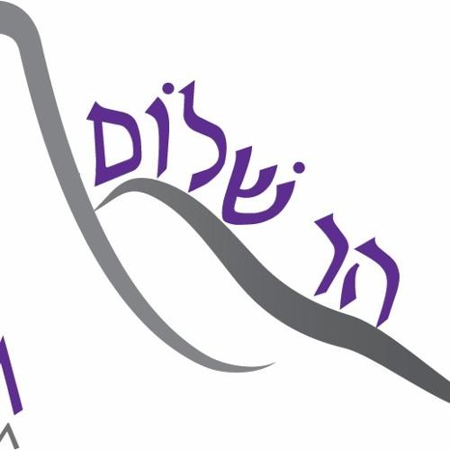 Har-Shalom Congregation's avatar