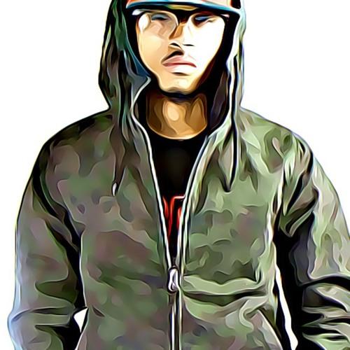 SeanTerrell's avatar