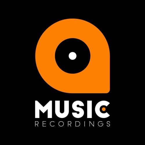 O Music Recordings's avatar