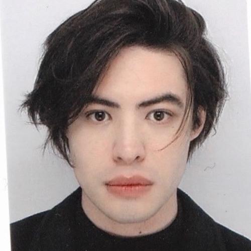 Lee McGavin's avatar