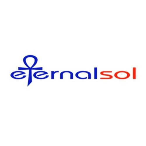 nini-eternalsol's avatar