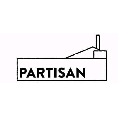 Partisan Collective's avatar