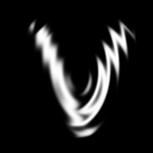 Vanished's avatar