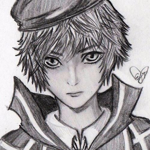 SnowJae's avatar
