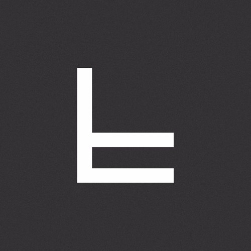 Lukhas's avatar