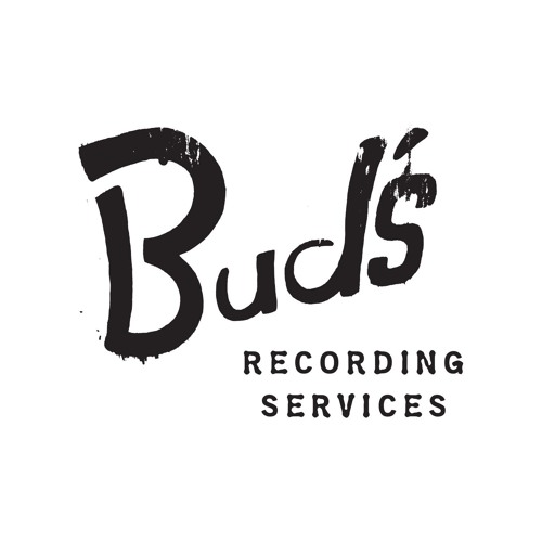 Bud's Recording Services's avatar