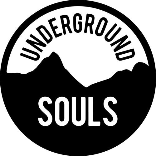 Underground Souls's avatar