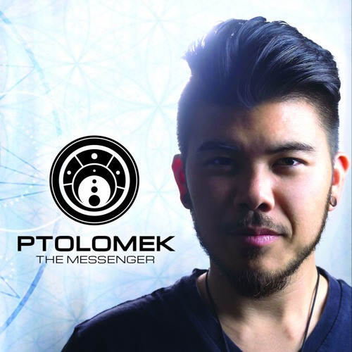 Ptolomek the Messenger's avatar