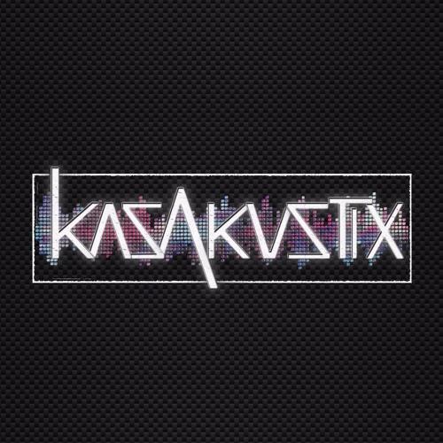 kasakustix's avatar