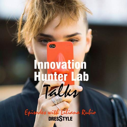 Innovation Hunter Lab's avatar