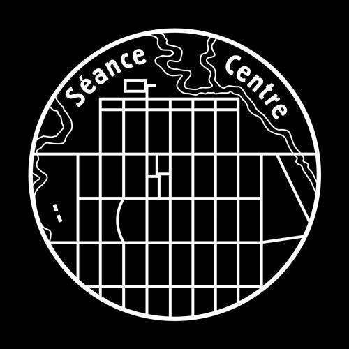 Séance Centre's avatar