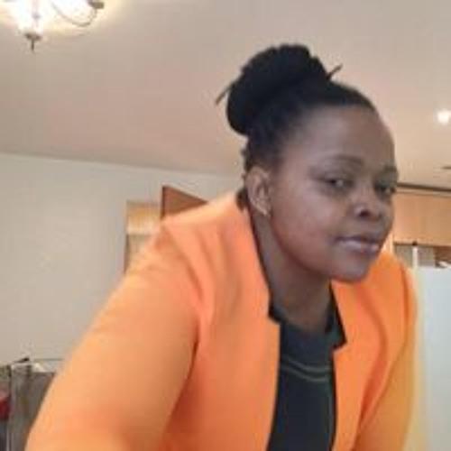 Kalaba Masiela's avatar