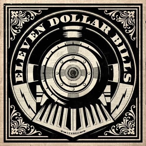 Eleven Dollar Bills's avatar