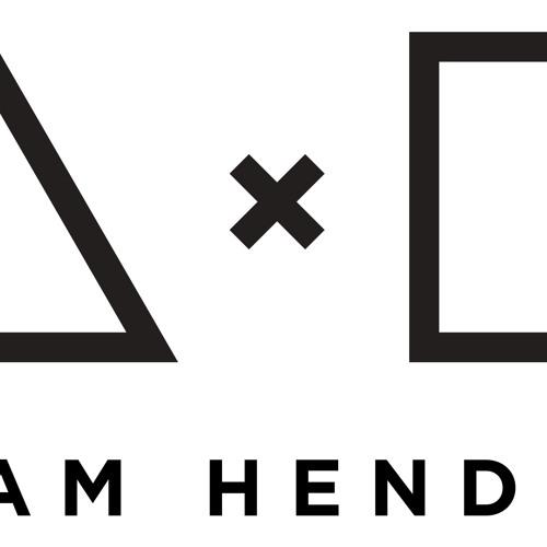 adamhendrix's avatar