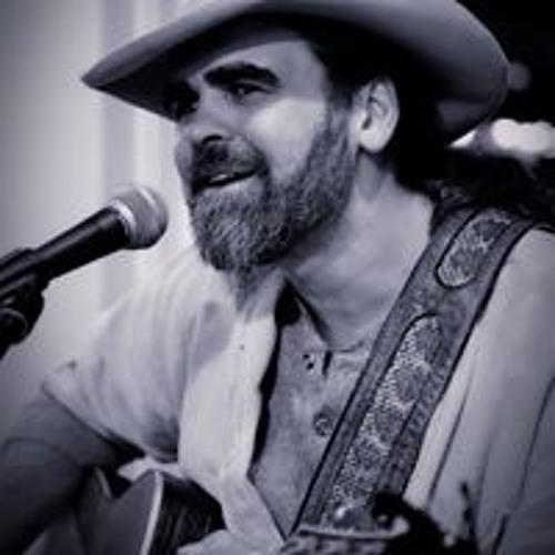 Stephen K. Morris's avatar