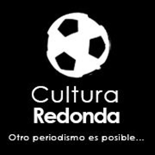 Cultura Redonda's avatar