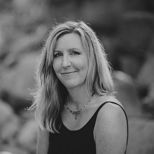 Christine Mason Miller's avatar