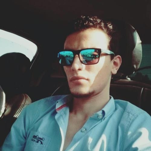 Ahmed Alaam ⚓ ⚓'s avatar