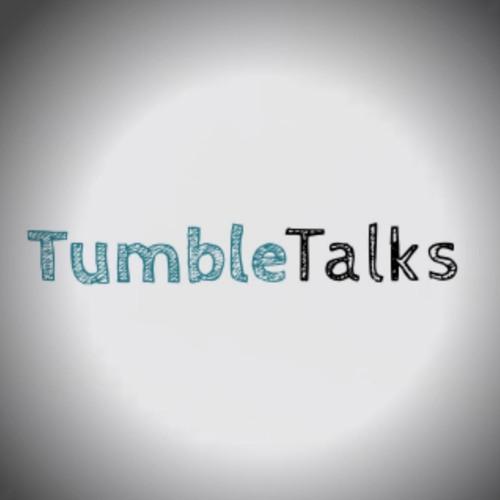 Tumble Talks's avatar