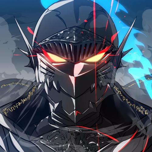 RAREKOi's avatar