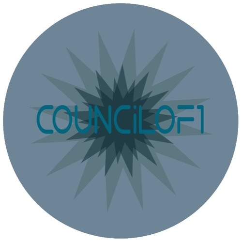 Councilof1's avatar
