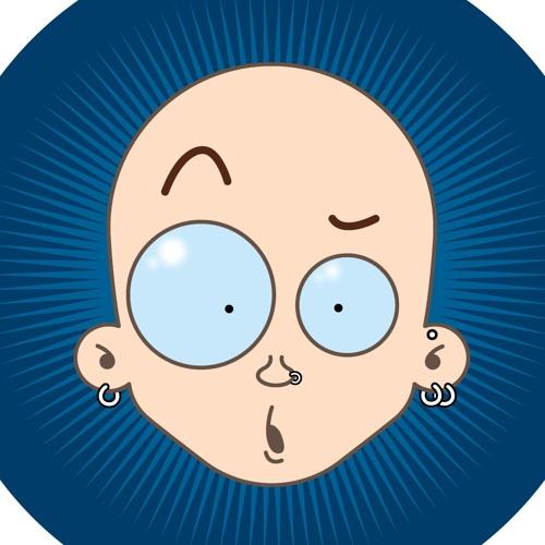 Luke Easter's avatar