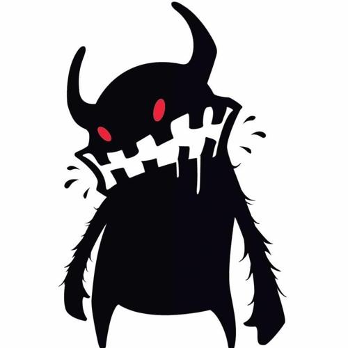 No Monsters Music's avatar