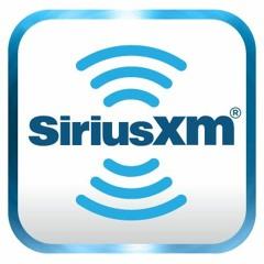SiriusXM Entertainment