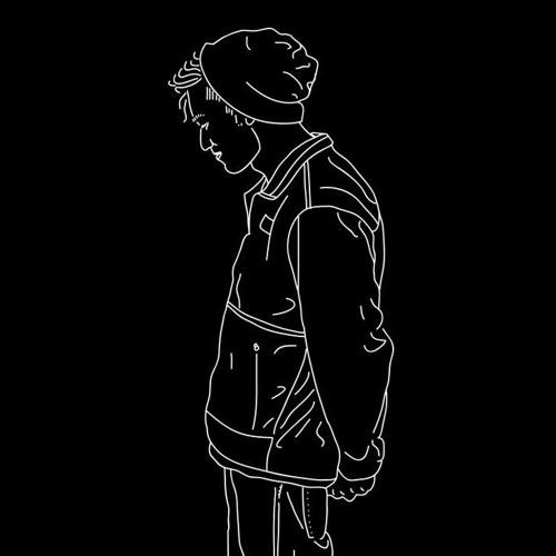 tokay.'s avatar