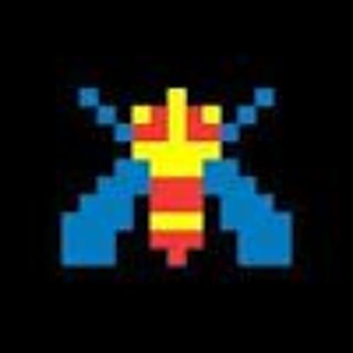 Gaminged's avatar