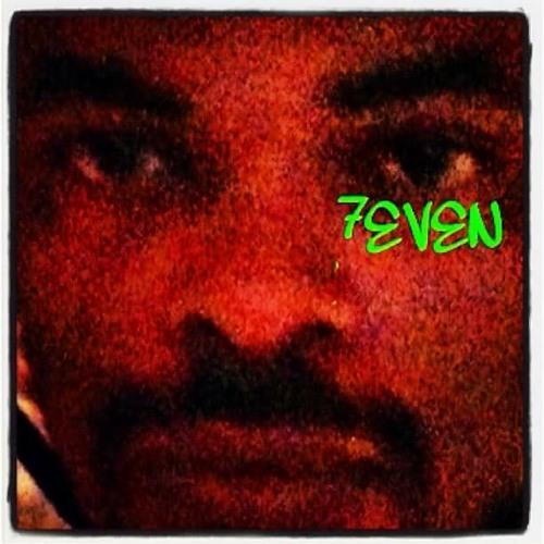 sevenchakra's avatar