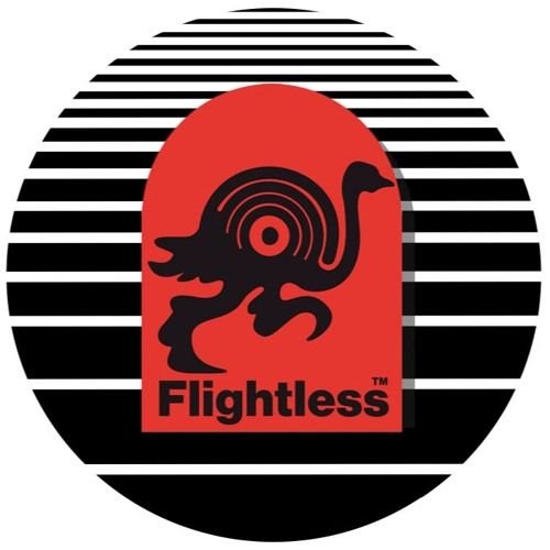 flightless's avatar