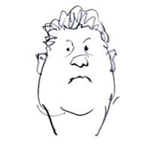 Hugh Bengs's avatar