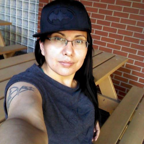 Sherry A's avatar
