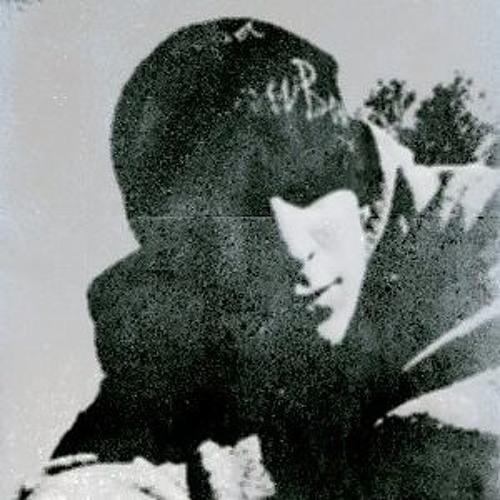 Moer - Ulicni Stil [Dred Production (WOB)]