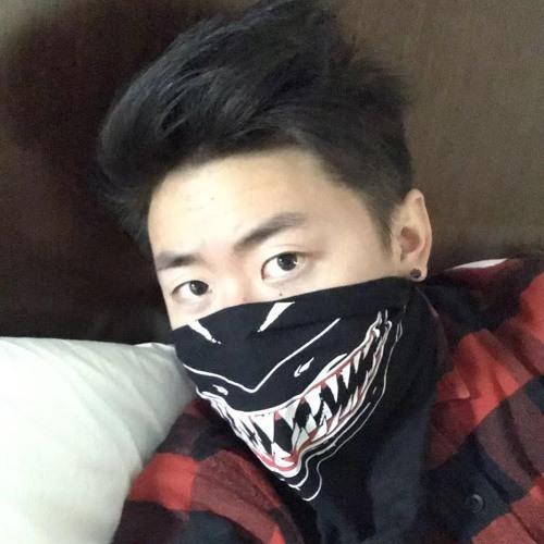 Edwin Wu 2's avatar