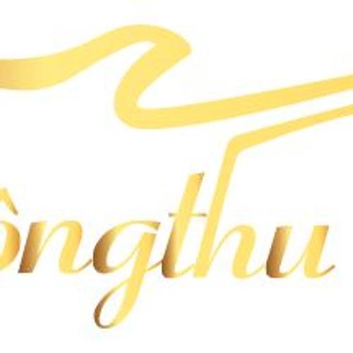Âm Nhạc Sông Thu's avatar