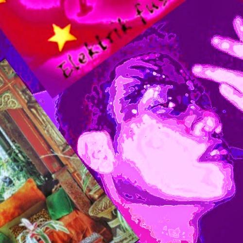 TOMIASON A's avatar