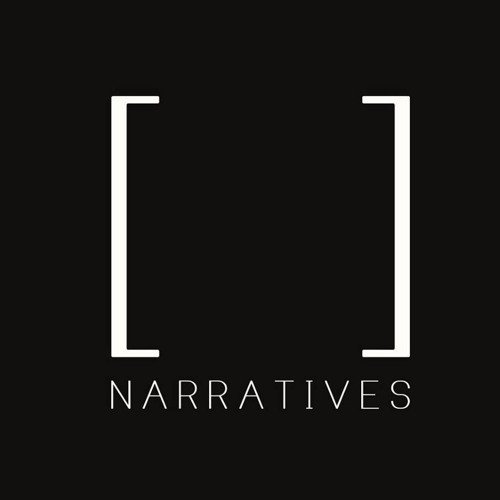 Narratives Music HQ's avatar